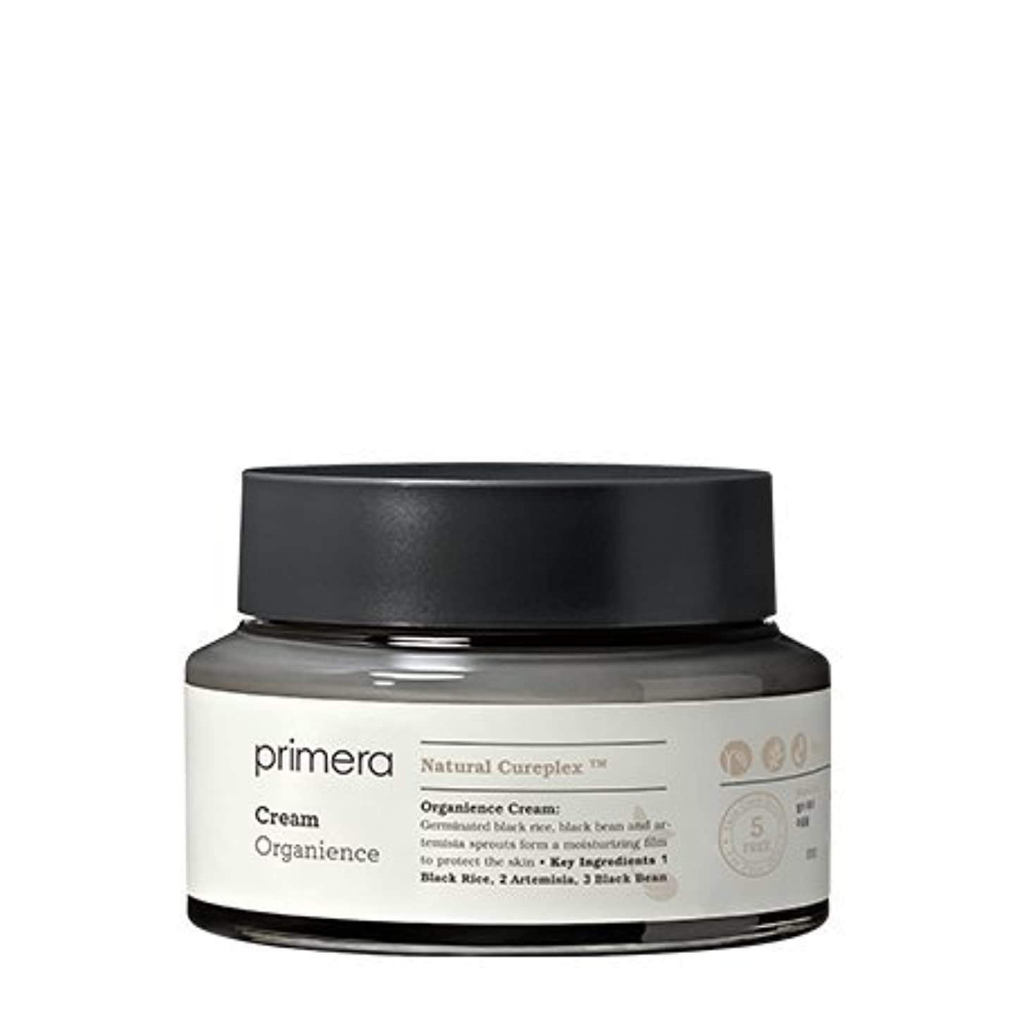 規模アーク更新【Primera】Organience Cream - 30ml (韓国直送品) (SHOPPINGINSTAGRAM)