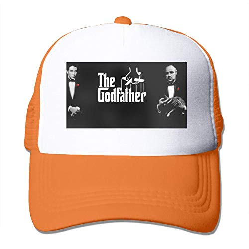 shenguang Der Pate Trucker Hüte