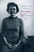 Best mary lee settle biography Reviews