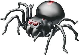 OWI Salt Water Fuel Cell Giant Arachnoid Kit