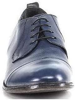 Amazon.es: moma shoes: Zapatos y complementos