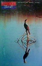 Texas Birds (Volume 3, Number 2)