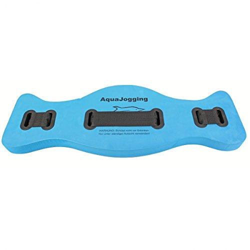 ZAOSU Damen und Herren Aqua-Jogging & Wassergymnastik Gürtel, Größe:L