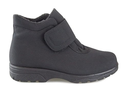 Toe Warmers Women Boots Active Black Size 11/N