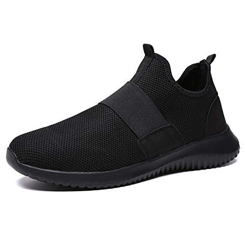 salami unidad suizo  Análisis Nike Zoom Fly Flyknit Zapatillas de Running | Review y Opinión