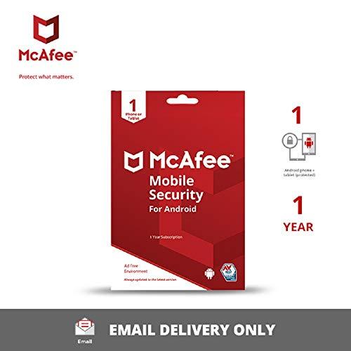 Mcafee Offers on Paisawapas grab them now