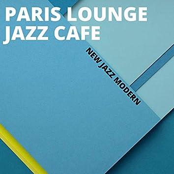 New Jazz Modern