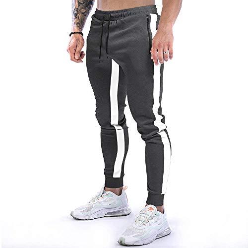 Pantalones De Chandal  marca NA.