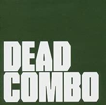 Best dead combo albums Reviews