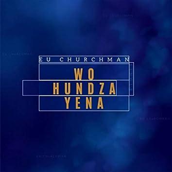 Wo Hundza Yena