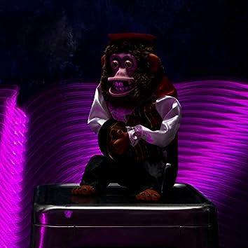 Monkeys and Junkies