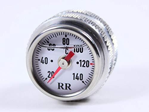 RR öltemperatur affichage ölthermometer Kawasaki VN800 + CLASSIC + Drifter + W800