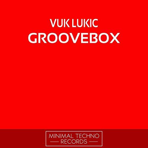 Groovebox (Original Mix)