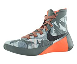 Top rated basketball shoes reviews to play basketball with confidence 30