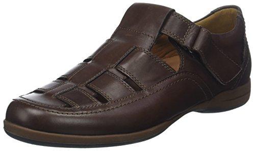 Zapato Mephisto Rafael - 6