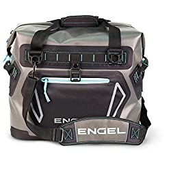 best small cooler Engel Soft Sided Bag