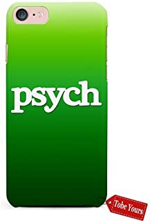 Best psych iphone 7 case Reviews