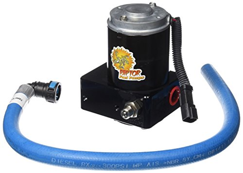 AirDog (R3SBD100) Raptor Lift Pump
