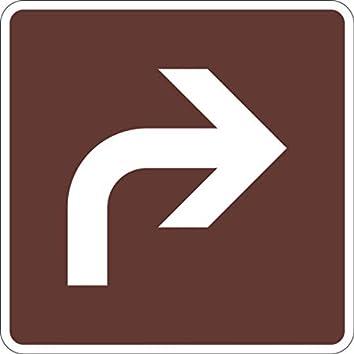 Rechtsruck im Kreisverkehr