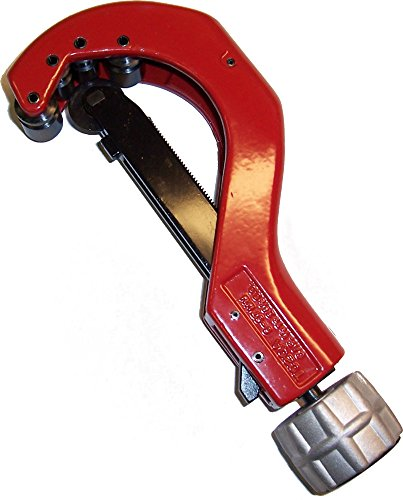 Reed TC3QP 3/8 to 3-1/2 Quick Release Tubing Cutters