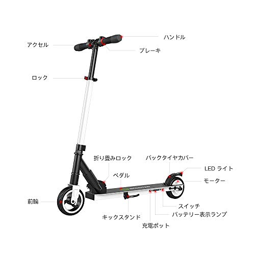 MEGAWHEELS『S1Foldable』