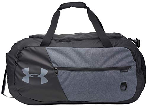 Under Armour Undeniable Duffle 4...