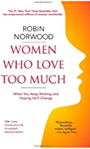Best too much woman Reviews