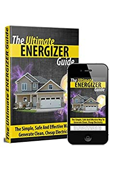 ultimate energizer guide