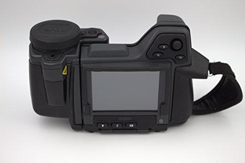 FLIR T460 - Cámara Wi-Fi