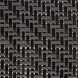 Carbon Fiber Raw Materials