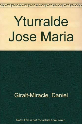 Yturralde Jose Maria