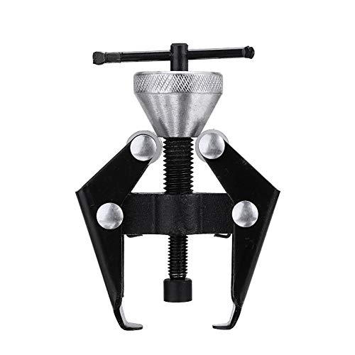 Super1Six 1 stück Windschutzscheiben Wischerarmabzieher Batterieklemme Windschutzscheibenwischer Entferner Abzieher Reparaturwerkzeug Werkzeug für Auto oder Van