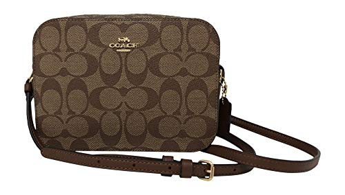 conseguir bolsos Coach on-line