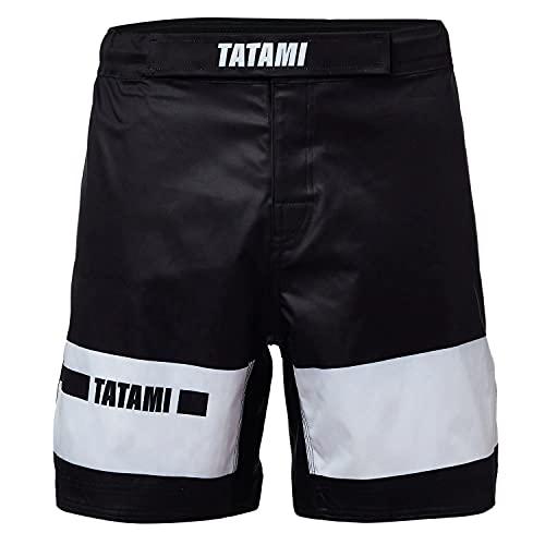 Tatami Fightwear Grappling Fight Shorts...