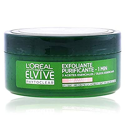 L'Oreal Paris Elvive Phytoclear