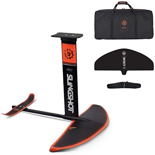 Slingshot Hover Glide V3 FSurf 2020 Surffoil