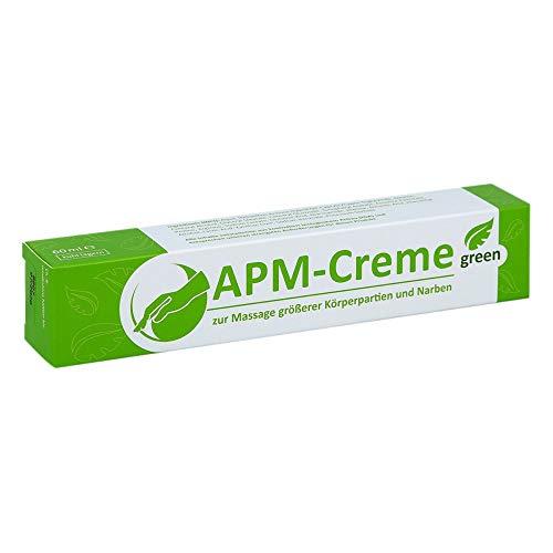 APM Creme green 60 ml