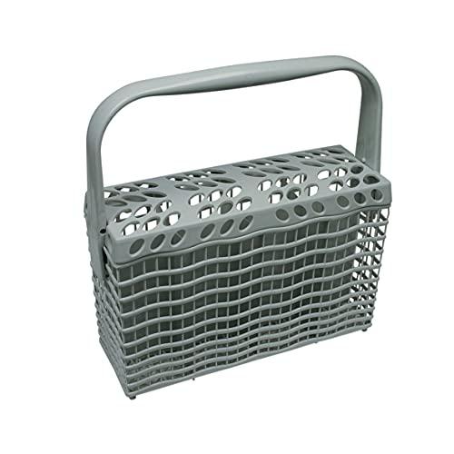 VÉRITABLE lave-vaisselle Electrolux PANIER A COUVERTS Light Grey