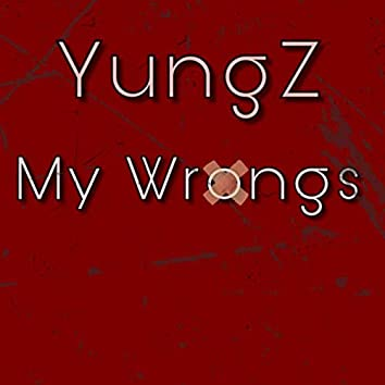 My Wrongs
