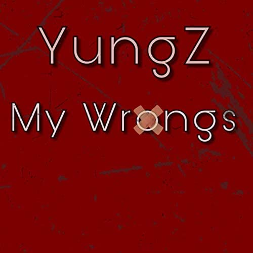 Yungz