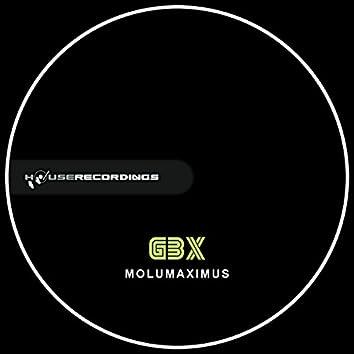 Molumaximus