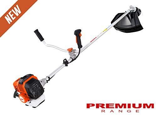 Anova Desbrozadora Premium D352 51,7 CC