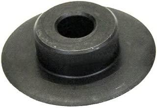 ridgid 2a cutter wheel