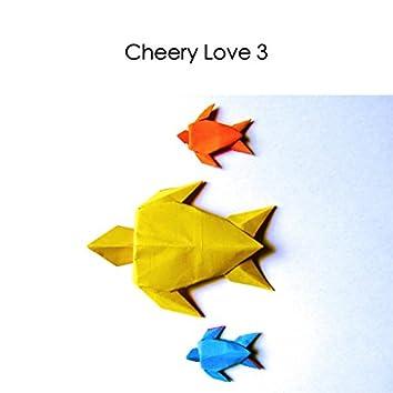 Cheery Love 3