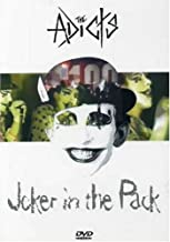Best the adicts joker in the pack Reviews