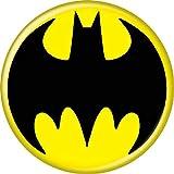 Ata-Boy DC Comics Batman Bat Signal Accessories Collection - Multi - talla única