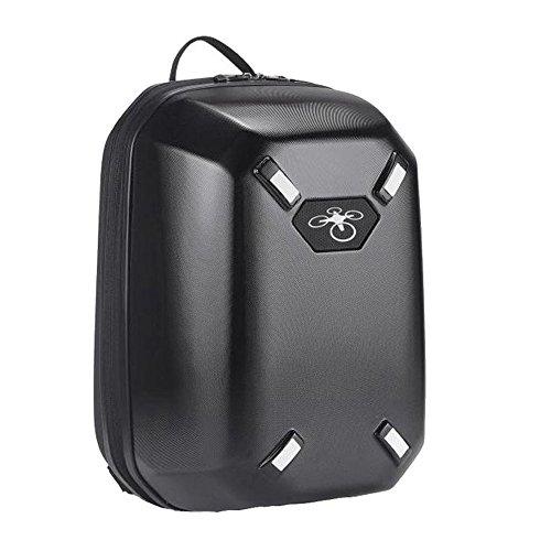 4. Anbee Hardshell Negro - La carcasa perfecta para tu drone
