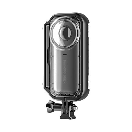 RONSHIN Toys 5M Insta360 ONE X Venture Case Waterproof Housing Shell Diving Case for Insta360 One X Action Camera Accessories