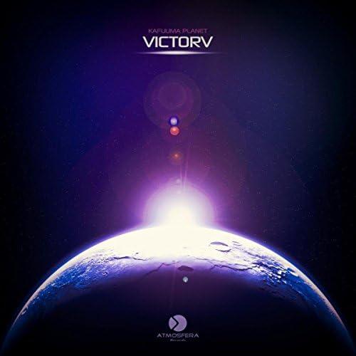 VictorV