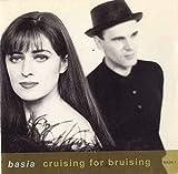 Cruising For Bruising 歌詞